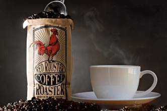 ROOSTER-coffee-cup
