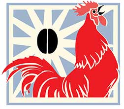 ROOSTER-logo2